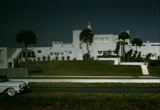 Still frame from: Home Movie: 98637: Florida