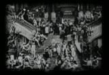 Still frame from: The Phantom of the Opera (1925) New York General Release Print
