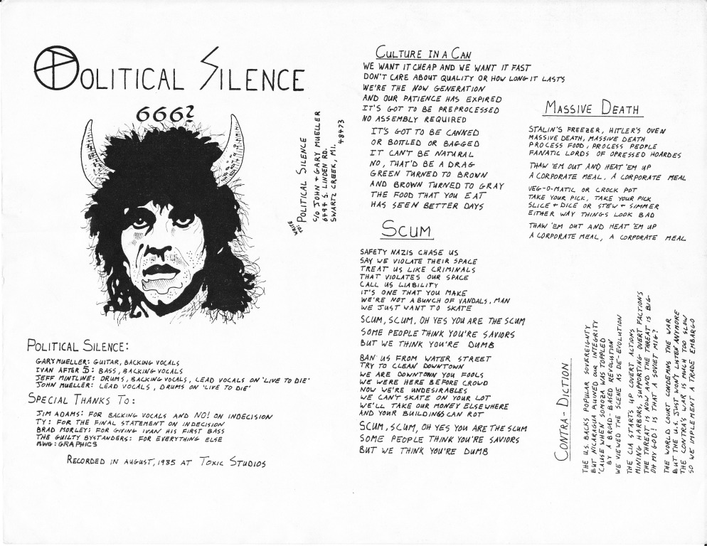 PS_st_Lyrics1.jpg