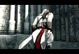 Still frame from: Assassins Creed - Demo Intro