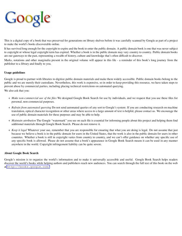 David Robertson , Henry William Crosskey George Stewardson Brady - A Monograph of the Post-Tertiary Entomostraca of Scotland Including Species from England and Ireland