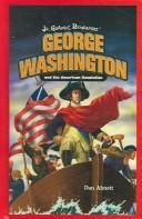 Download George Washington and the American Revolution