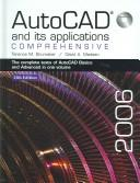 AutoCAD and its applications.
