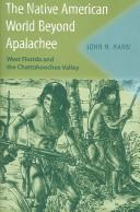 The Native American world beyond Apalachee