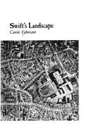 Download Swift's landscape