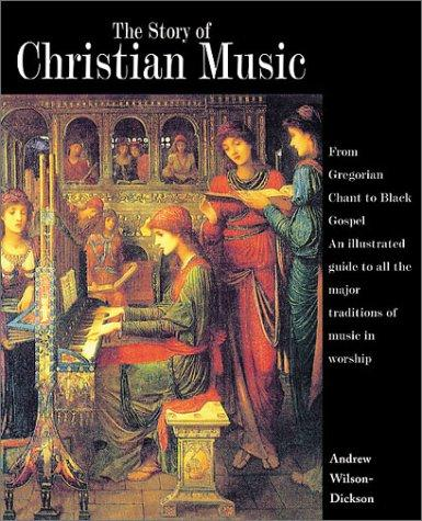 Download The story of Christian music