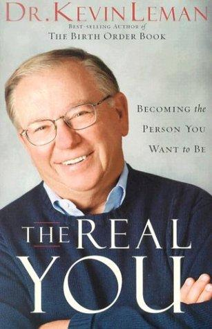 Download The Real You