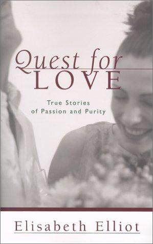 Download Quest for love