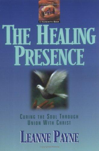 Download The healing presence
