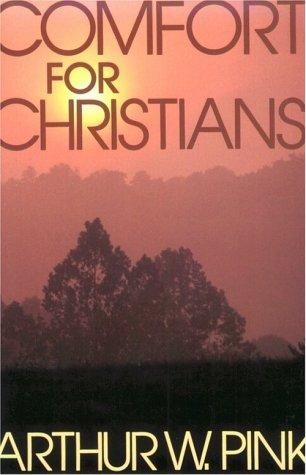Download Comfort for Christians