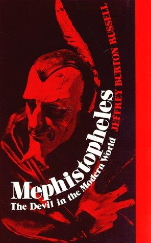 Download Mephistopheles