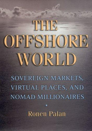 Download The Offshore World