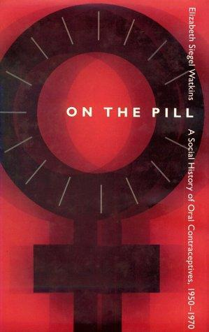 Download On the pill