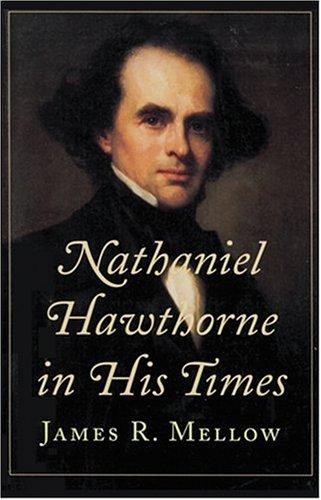 Download Nathaniel Hawthorne in his times