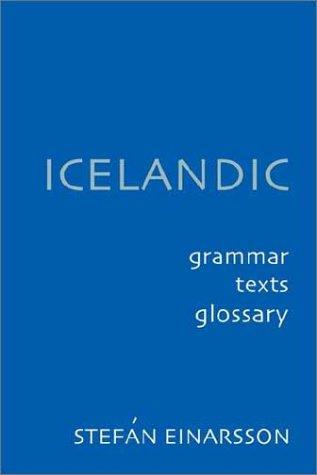 Download Icelandic