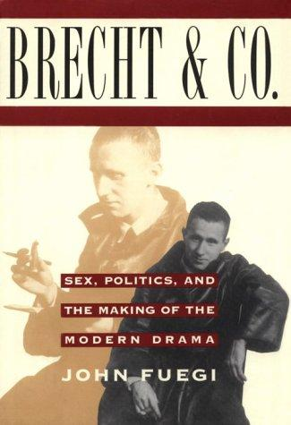 Download Brecht and company