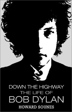 Download Down the Highway