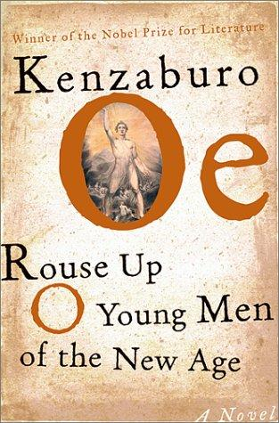 Download Rouse Up, O Young Men of the New Age