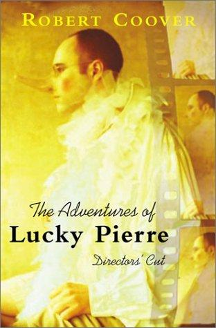 Download The adventures of Lucky Pierre