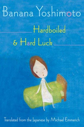 Download Hardboiled and Hard Luck