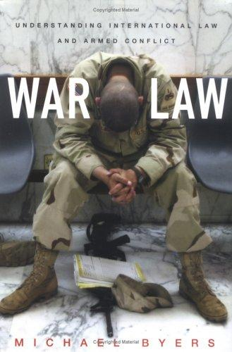 Download War law