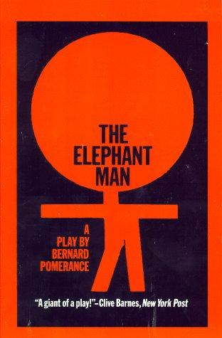 Download Elephant Man