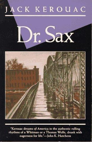 Download Doctor Sax