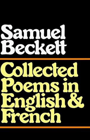 Download Collected Poems in English and French