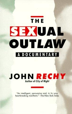Download The Sexual Outlaw