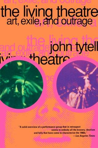 Download The Living Theatre