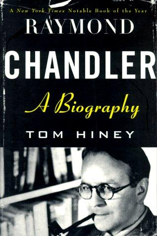 Download Raymond Chandler