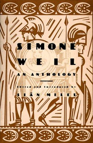 Download Simone Weil