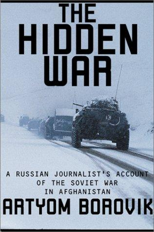 Download The Hidden War