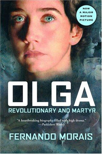 Download Olga