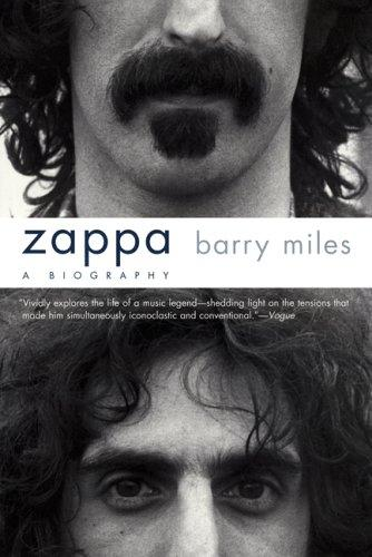 Download Zappa