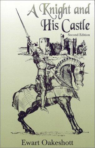 Download Knight and His Castle
