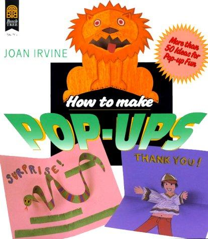 Download How to make pop-ups