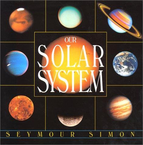 Download Our solar system
