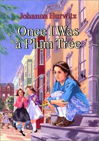 Download Once I Was a Plum Tree