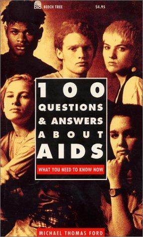 Download 100 questions and answers about AIDS