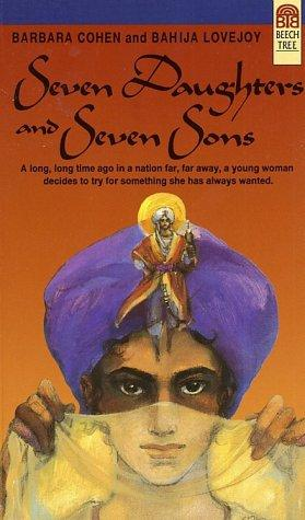 Download Seven daughters & seven sons