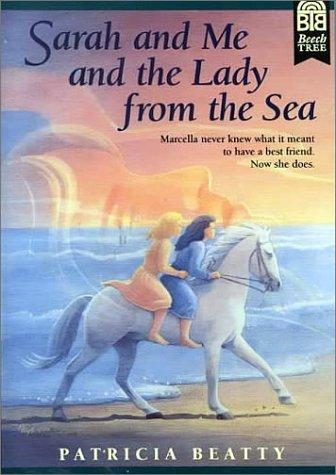 Download Sarah and Me and the Lady from the Sea