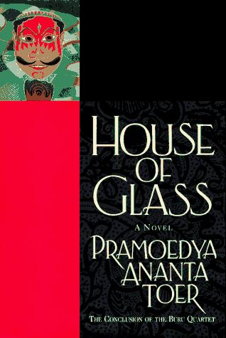 Download House of glass
