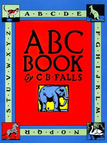 Download ABC book