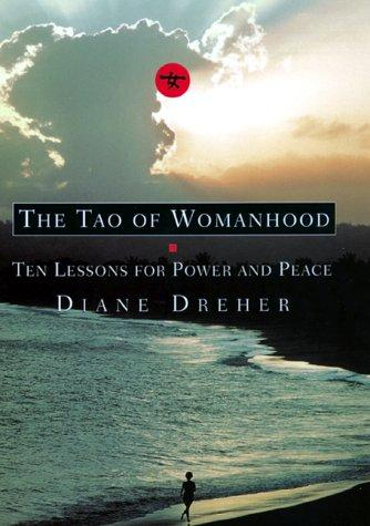 Download The Tao of womanhood