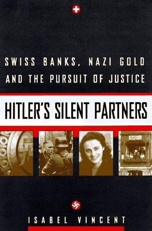 Download Hitler's silent partners