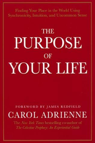 Download The purpose of your life