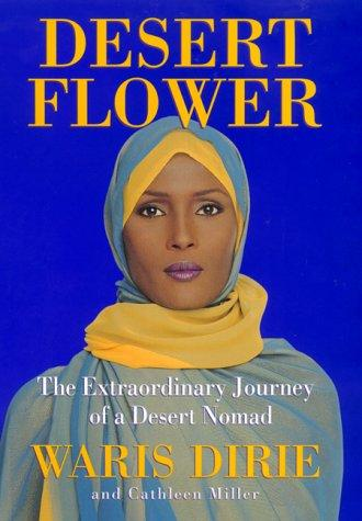 Download Desert flower