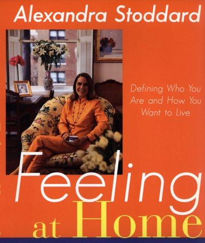 Download Feeling at home