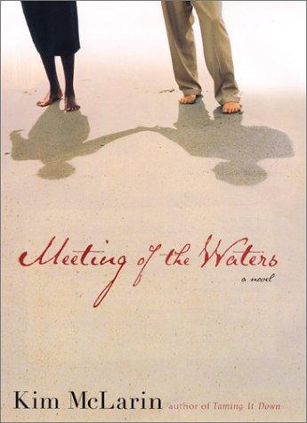 Download Meeting of the waters